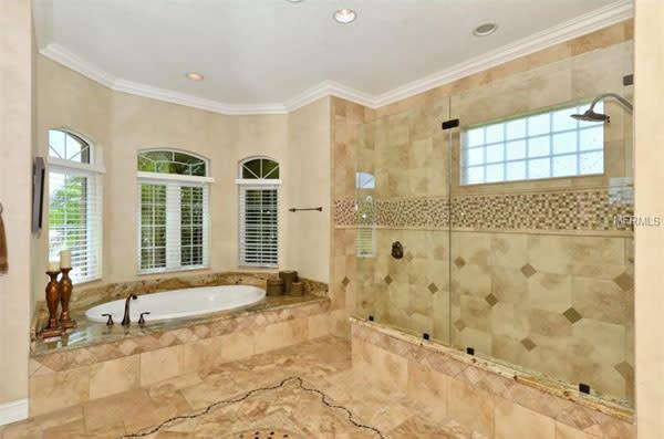 Bath shxjya