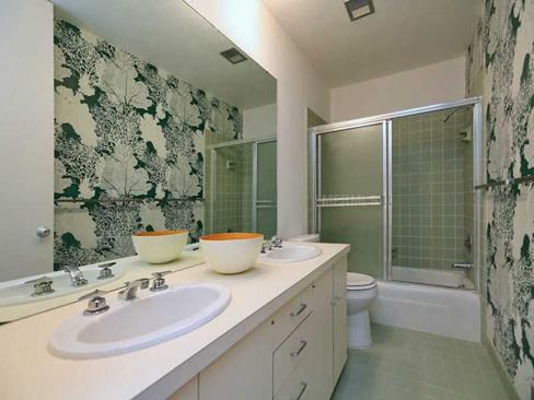 Bathroom2 irmeve