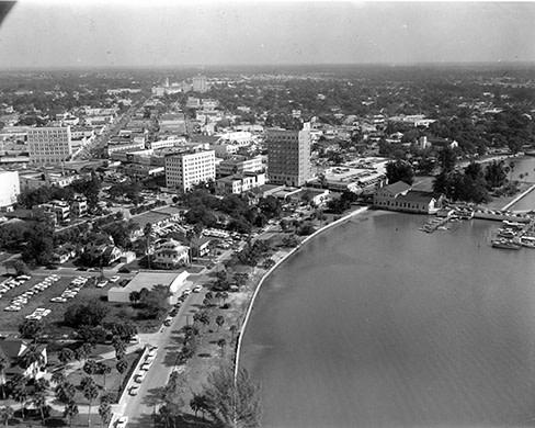 Bayfront 1954 afggix