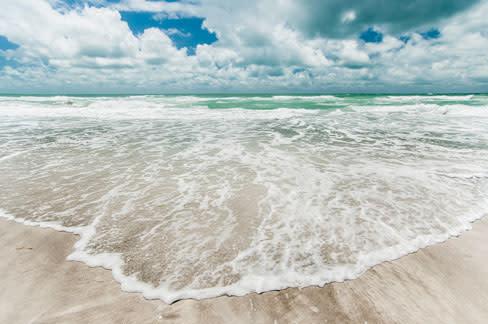 Beach21 slcqpy