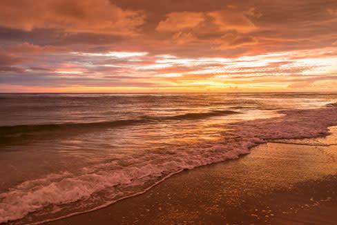 Beach4 hqxqwp