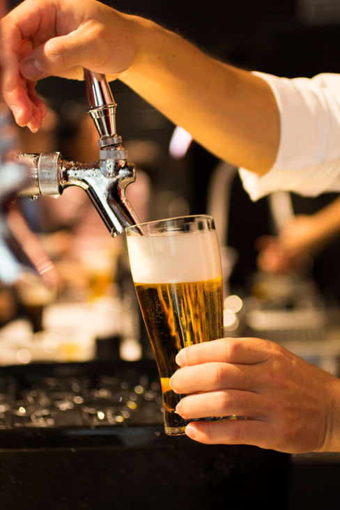Breweries essay w78gbx