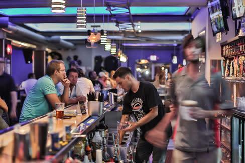 Breweries motorworks sssea5