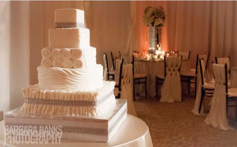 Cake1 mpe6ip
