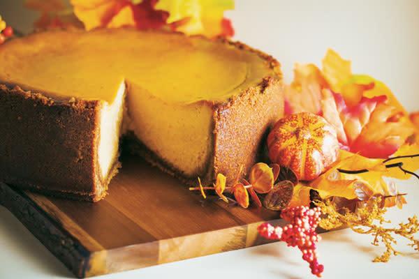 Cheesecake solomon shenker wtvp8x