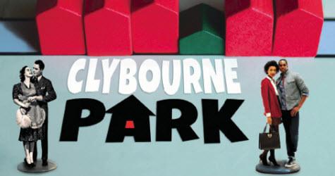 Clybourne park kz64b6