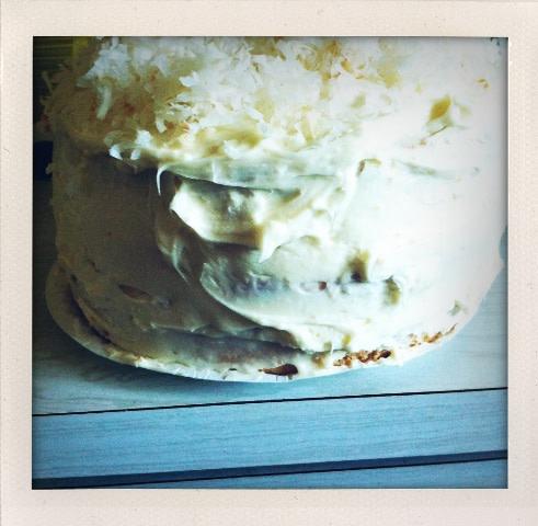 Coconutcake ecqot3