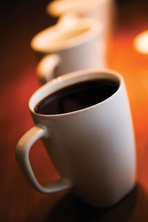 Cupping cups gofrwo