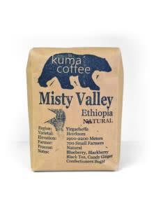 Cupping mistyvalley 224x300 ppwzks