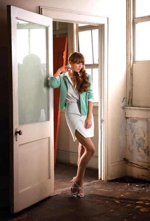 Fashion6 ihgczs