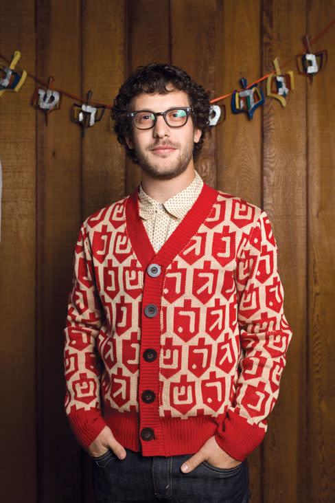 Fiq sweater p2yi0c
