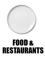 Food quptg2