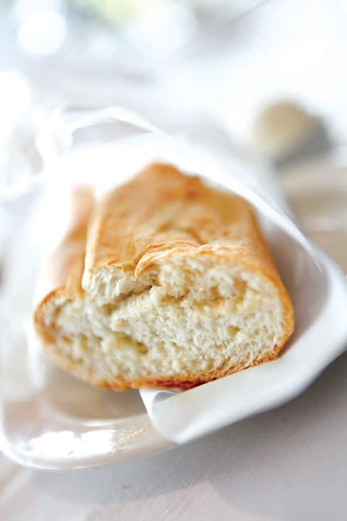 Fw columbia bread hk3ntr