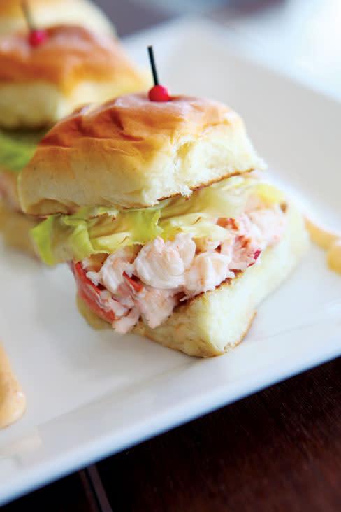 Fw lobsterroll luw4ui