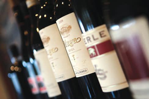 Fw winefest vck1oe