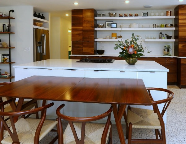 Geisdorf kitchen cropped r43yks