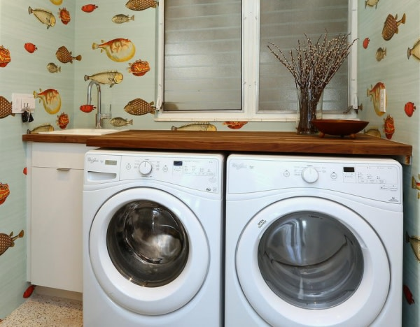 Geisdorf laundry cropped tnarj5