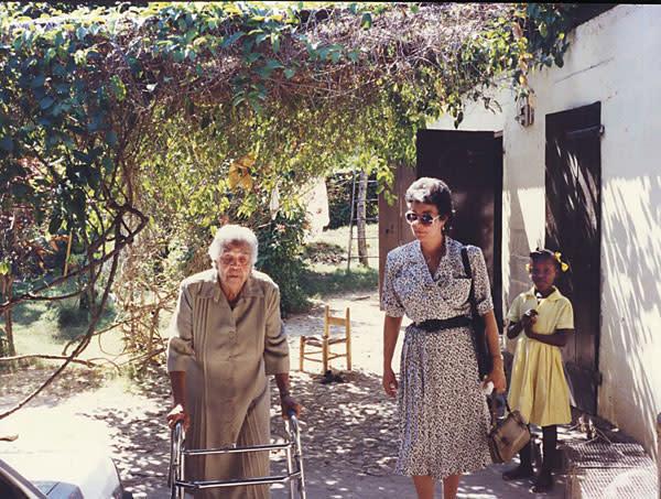 Haiti3 kepg8o