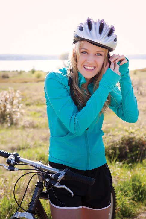 Health cycle ihhotc