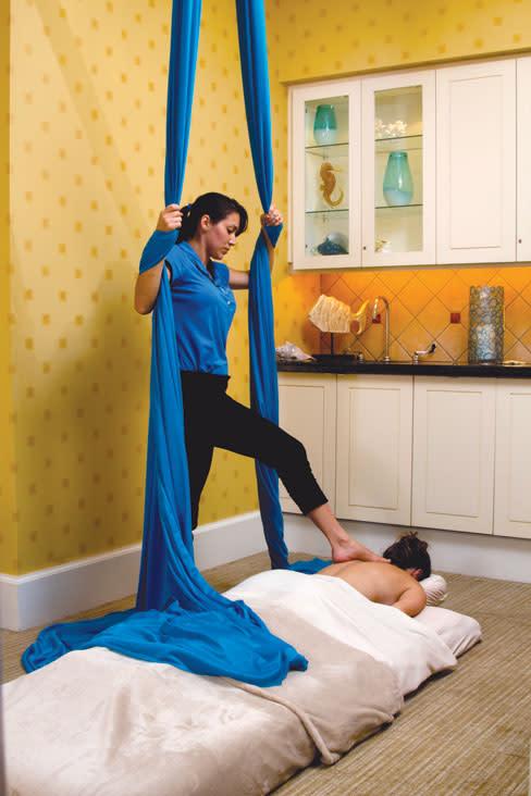 Health massage fjjd6q