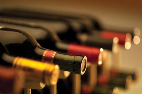 Hi collect wine axtad5