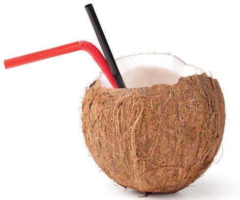 Hi judi coconut dqxcra