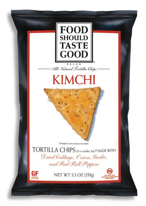 Hi shop chips dcghsz