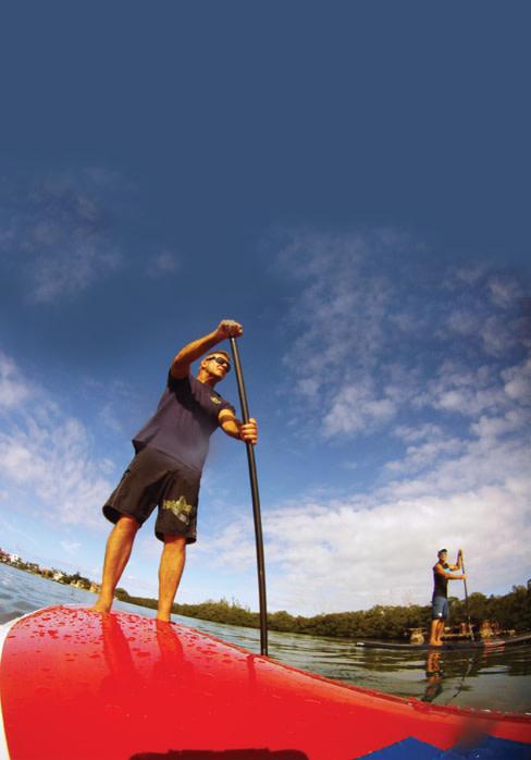 Insider paddleboard mzab6f