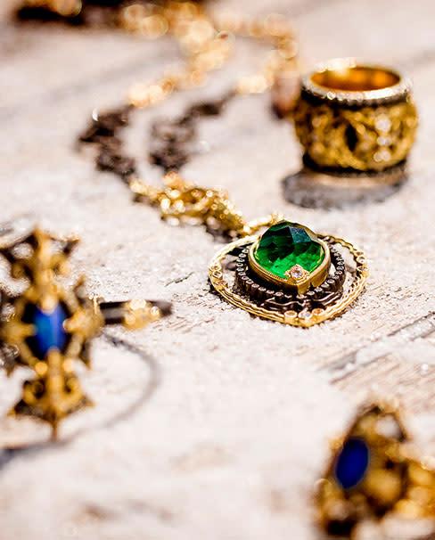 Jewels1 plxwa4