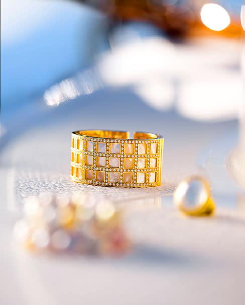 Jewels3 ple6kn