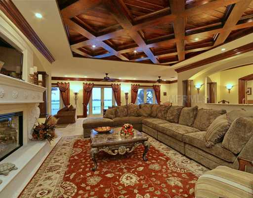 Livingroom jmyiav