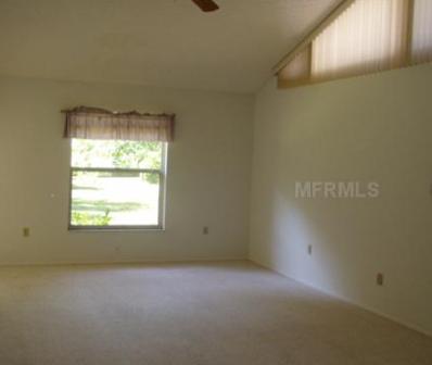 Livingroom villagegardensvilla jzs7db