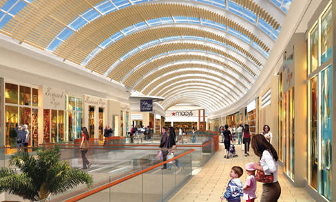 The Mall at University Town Center, Sarasota, Florida. 45, likes · talking about this · 72, were here. The Mall at University Town Center is /5().