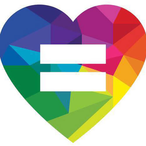 Marriageequality emsack