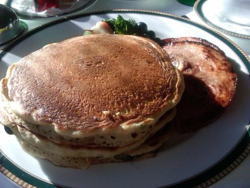 Pancakes tl9tgn
