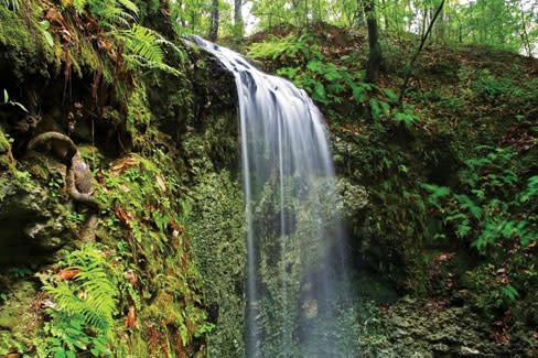 Park fallingwaters2 vwcjxq