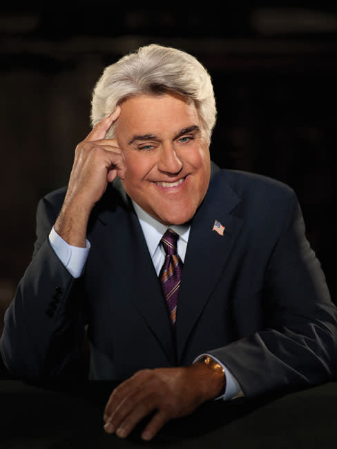 Preview jayleno jmo5jk