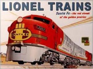 Red train dpjx4q
