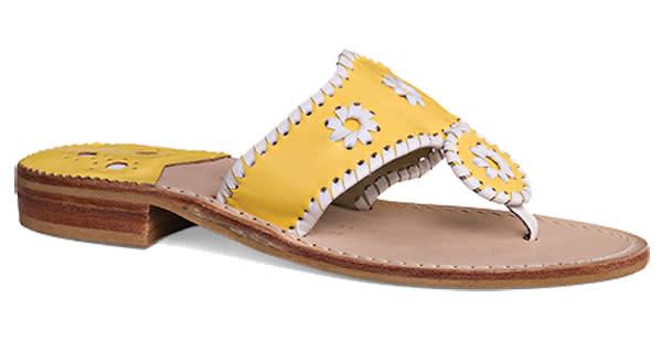 Sandal lxsl0i