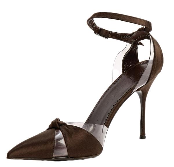 Shoe piys1g