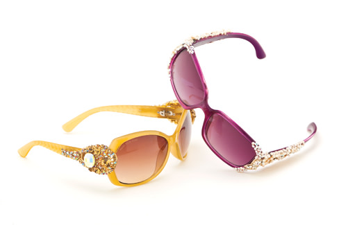 Shop shades ndfxiu