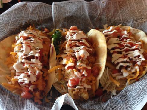 Tacos il7e7z