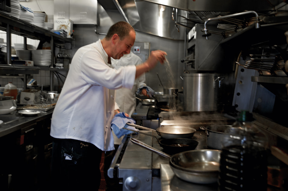 Food And Cooking At Toys R Us : 2010 best restaurants: the icons portland monthly