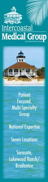 99902 intercoastalmedical asktheexperts v5mqfg