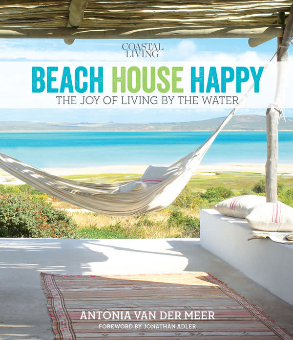 Cover coastal living beach house happy 9780848744298 godvdi