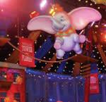 Disney b4rjbq