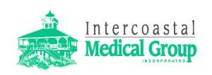 Intercoastal med logo 300x107 tmw4xt