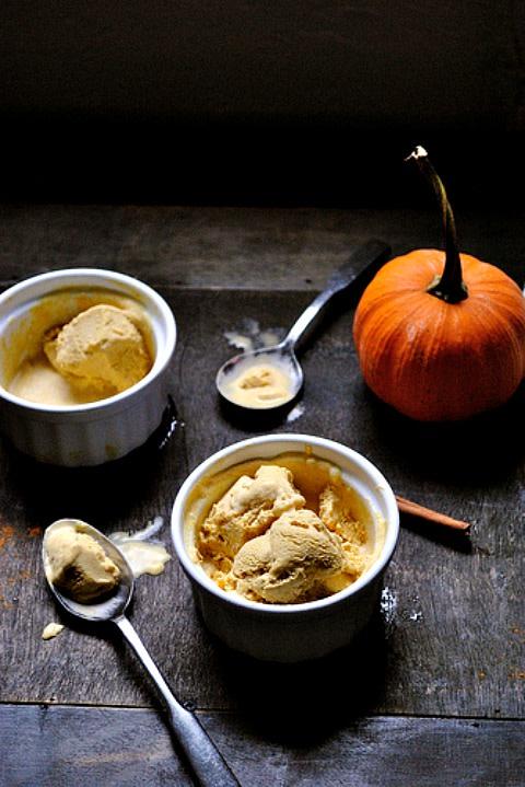 Pumpkin1 biukuz