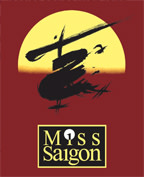 Miss saigon uxtczz