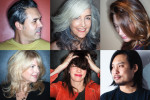 Thumbnail for - Insider's Guide to Seattle Hair